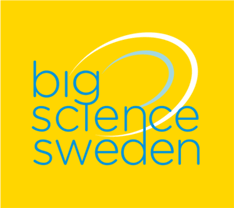 Buyisotope.com and Neonest AB (Isotope Supplier | Stable Isotope) are members of Big Science Sweden.